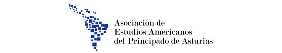 Asociación de Estudios Americanos del Principado de Asturias