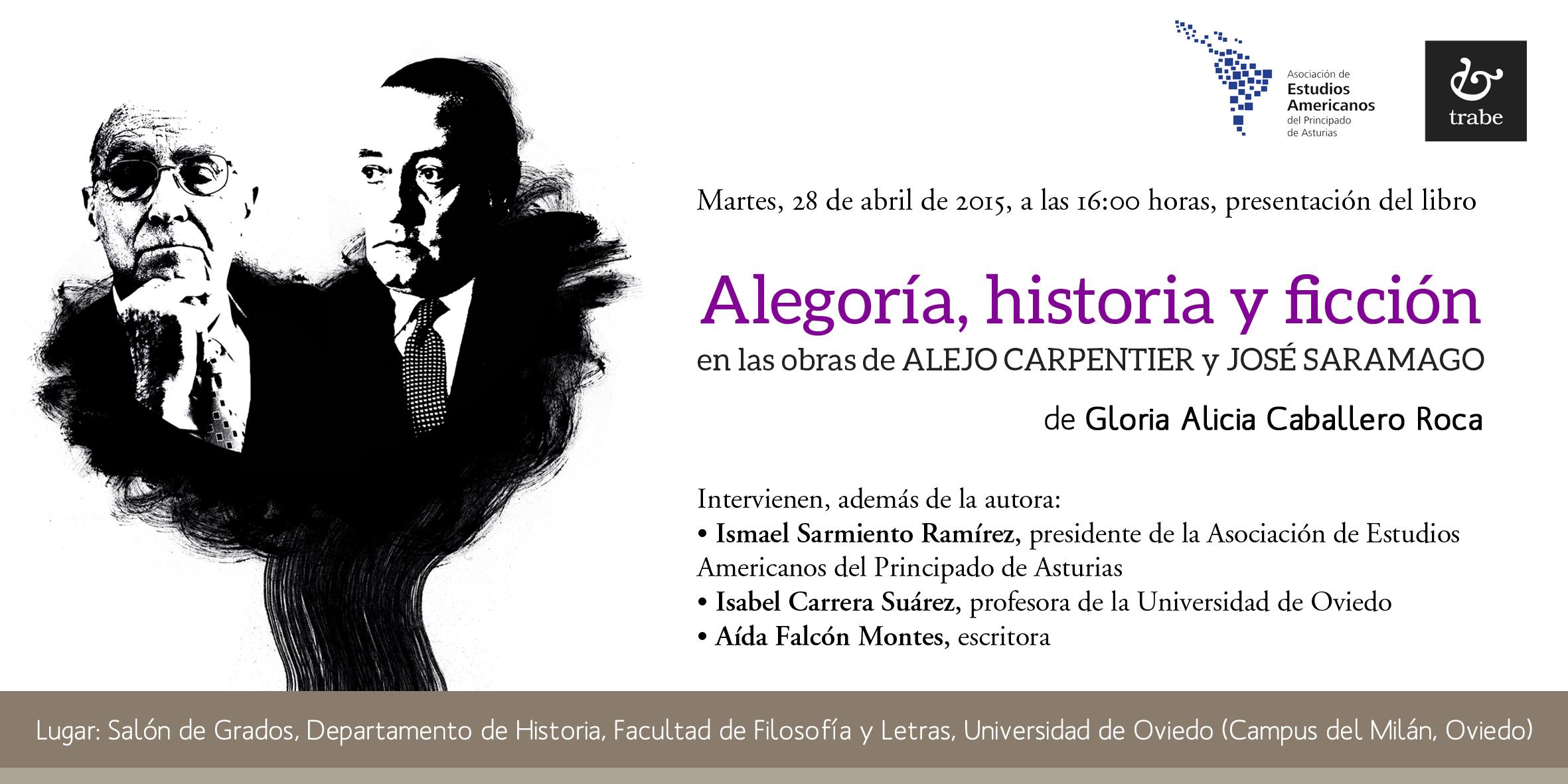 Invitacion_Alegoria_Gloria