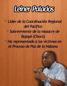 LeinerPalacios