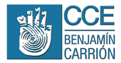 logo_cce02
