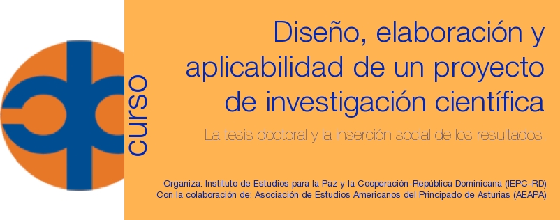 cur. tesis IEPC
