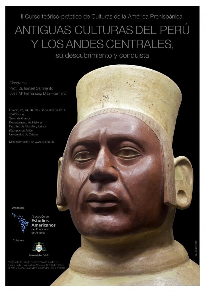 Cartel curso Antiguo Perú (versión fechas correg)media resol