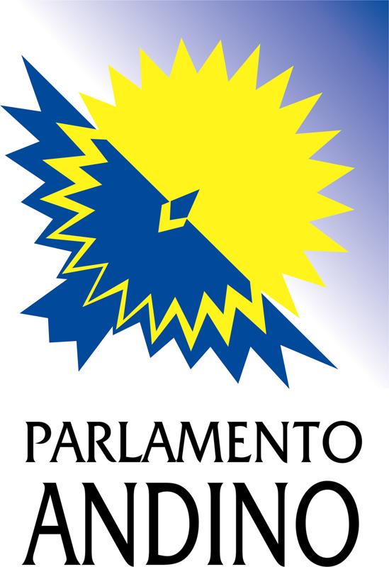 2011318185431logo_parlandino