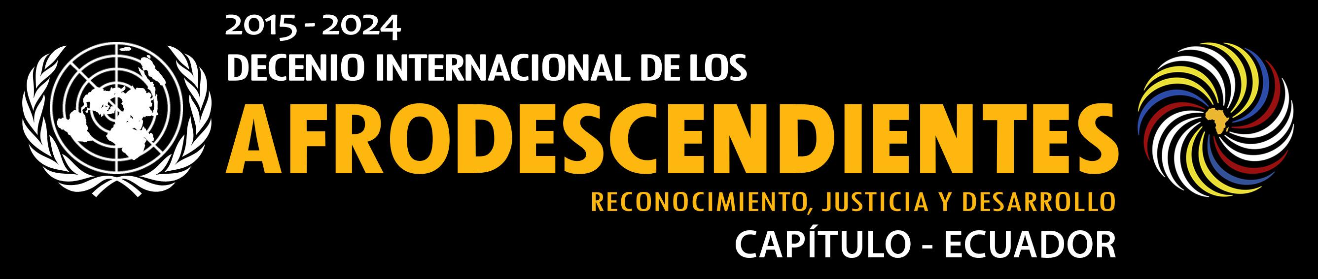 3-Decenio-ecuador