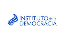 Instituto-de-la-Democracia
