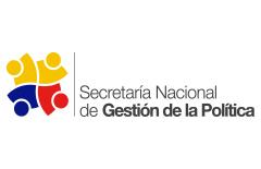 Secretaría de Gestión de la Política