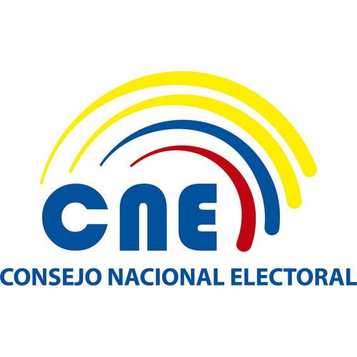 logo-cne1