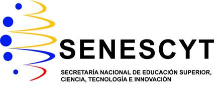 logo_senescyt